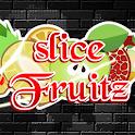 Slice Fruitz icon