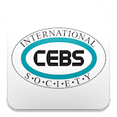 36th Annual ISCEBS Symposium