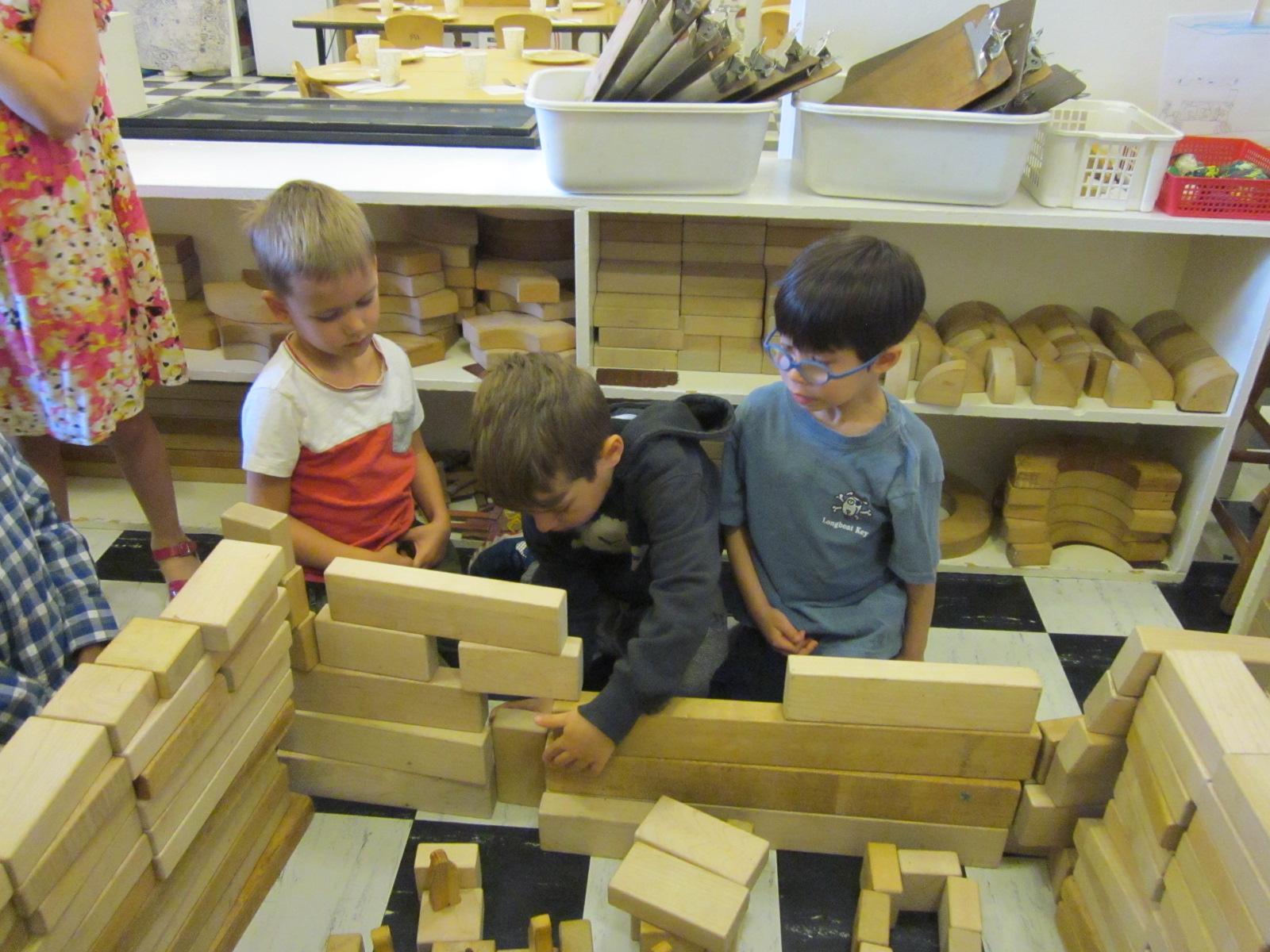 Recreating Store with Blocks.JPG