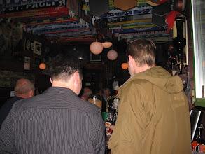 Photo: Eri[kc] at the bar