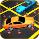 car parking mania: super car driving games (game)