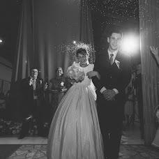 Fotógrafo de casamento Jason Veiga (veigafotografia). Foto de 14.11.2017