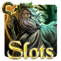 Magical Forest Slots™ icon