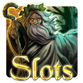 Magical Forest Slots™