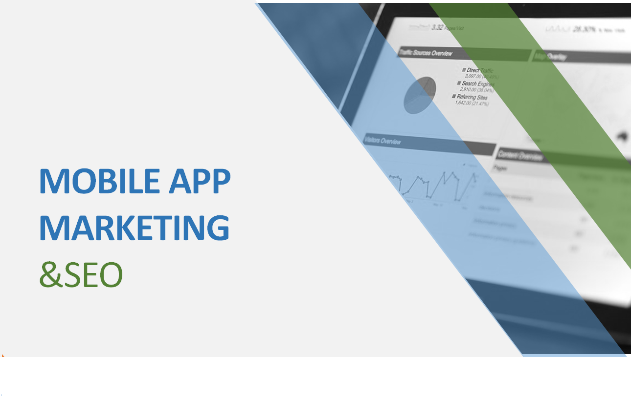mobile-app-marketing-seo