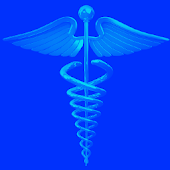 Medical News and Events