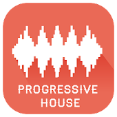 Most Popular Progressive House