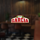 Pizzeria Garcia Download on Windows