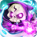 Dragon's Watch RPG icon