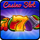 SNTG Slots Android apk