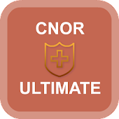 CNOR Flashcards Ultimate