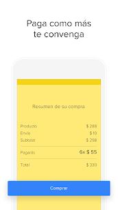 Mercado Libre: compra fácil y rápido 2