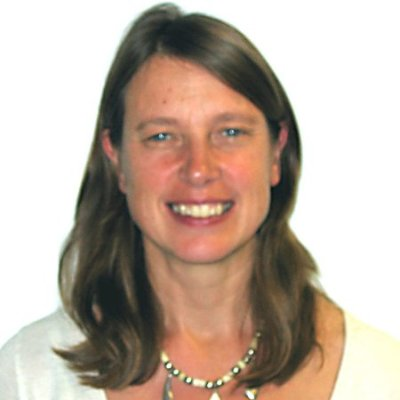 Dr Anne Kemp, Director of BIM Atkins