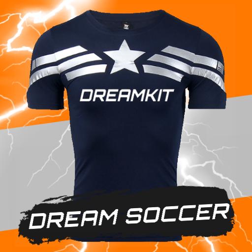 Baixar Dream League Kits Soccer para Android