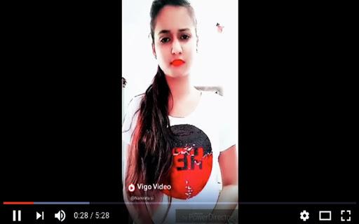 Video Vigo+Hypstar Viral 2018 1.0 screenshots 6