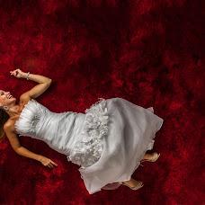 Wedding photographer Eliseu Fiuza (eliseufiuza). Photo of 06.07.2015