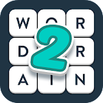 WordBrain 2 1.6.7 (Mod Hints/Ad-Free)