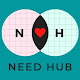 Download Need Hub For PC Windows and Mac 1.0