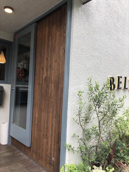 恵比寿・広尾のバスクチーズケーキ専門店