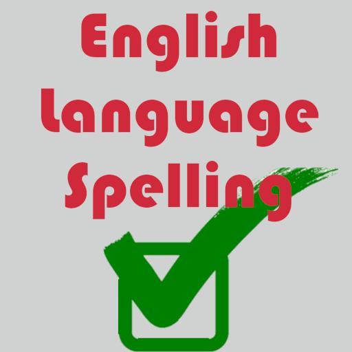 App Insights: English Spelling - The Perfect English | Apptopia