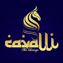 Cavalli The Lounge, Powai, Mumbai logo