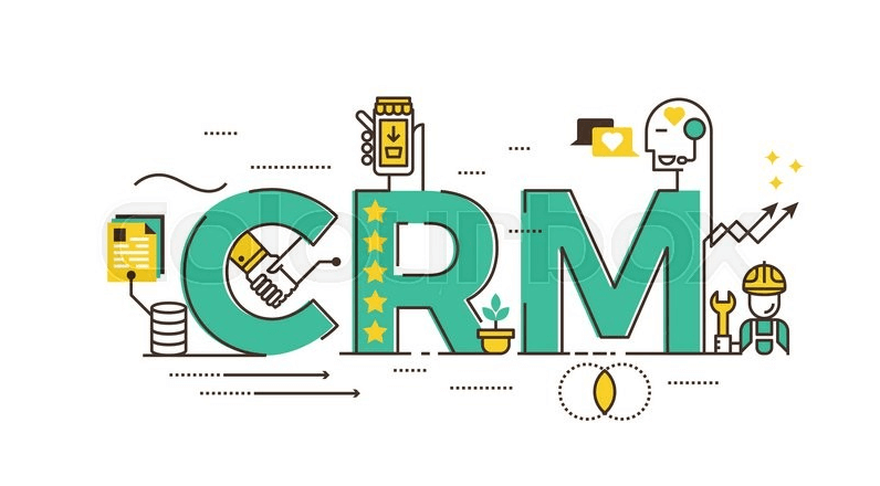 Best CRM Extension