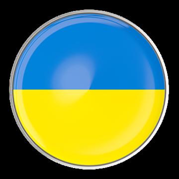 Ukraine VPN - Unlimited Free & Fast Security Proxy