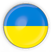 Ukraine VPN - Unlimited Free & Fast Security Proxy