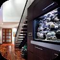 Aquarium Decorating Ideas icon