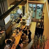 城咖 牛排精釀餐廳