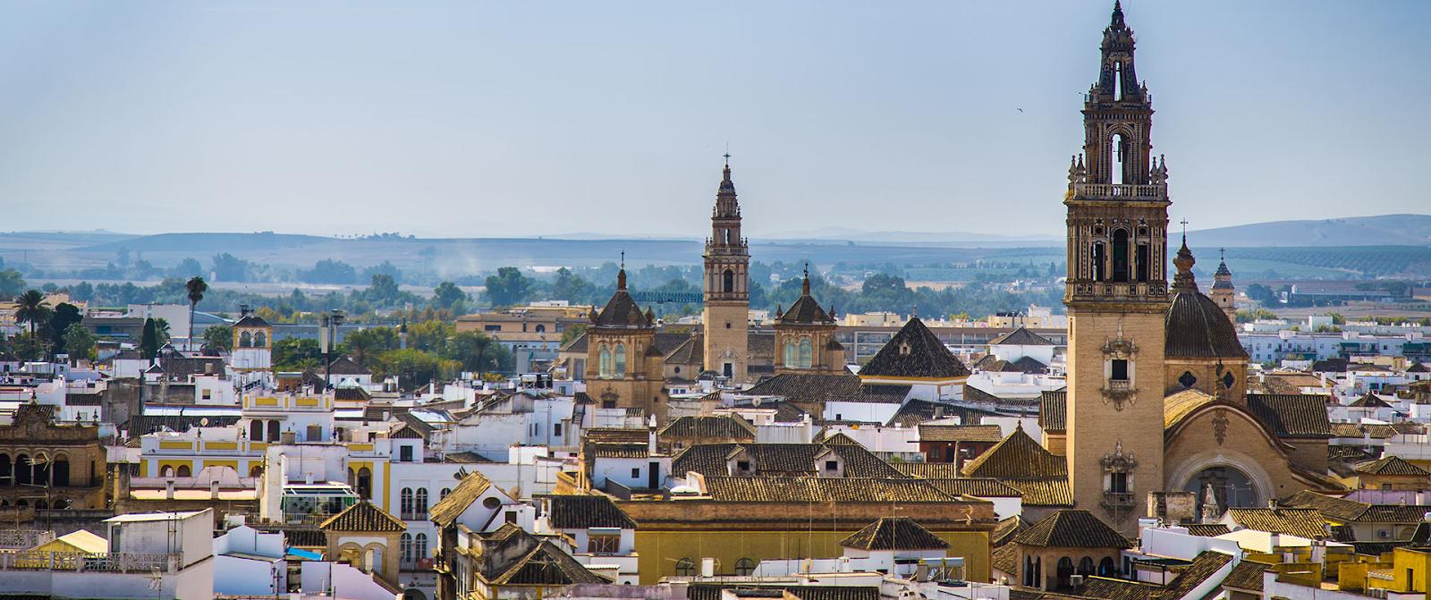 ecija-sevilla-pueblos-bonitos-andalucia