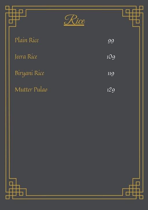 Nosh By Bowls & Boxes menu 18