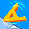 Type Spin icon
