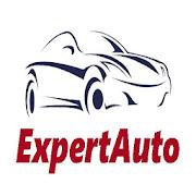 ExpertAuto icon