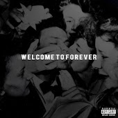 Welcome to Forever, Vol. 1