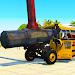 Crash Bus Engine icon