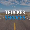 Trucker Services icon