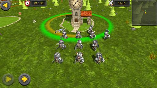 Rise of Kingdoms  de.gamequotes.net 2
