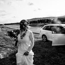 Свадебный фотограф Надежда Макарова (nmakarova). Фотография от 30.09.2018