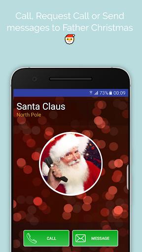 A Call From Santa Claus! 5.17 screenshots 7