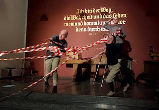 Photo: teatro caprile_Zwinglikirche_2015-01-1621-22-10.jpg