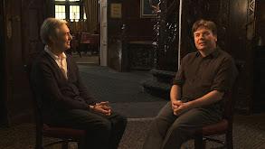Ben Stiller; Mike Myers thumbnail