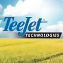 TeeJet SpraySelect icon