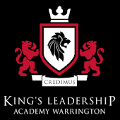 King's Leadership Academy
