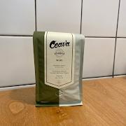 Ethiopia Wuri ~ Coava Coffee