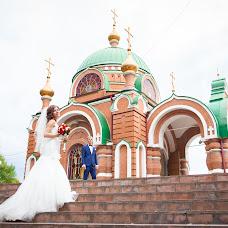 Wedding photographer Mikhail Polyakov (mihapolyakov). Photo of 02.03.2016