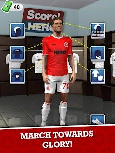Score! Hero MOD 1.751 (Unlimited Money) Apk 10