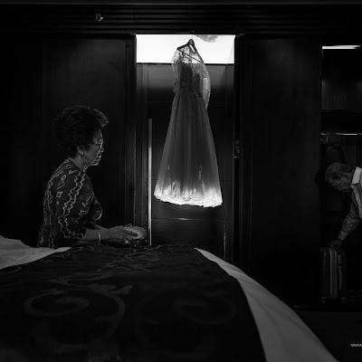 Wedding photographer Chris Marbun (crizmarbun). Photo of 01.01.1970