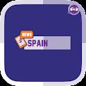 Noticias de España icon