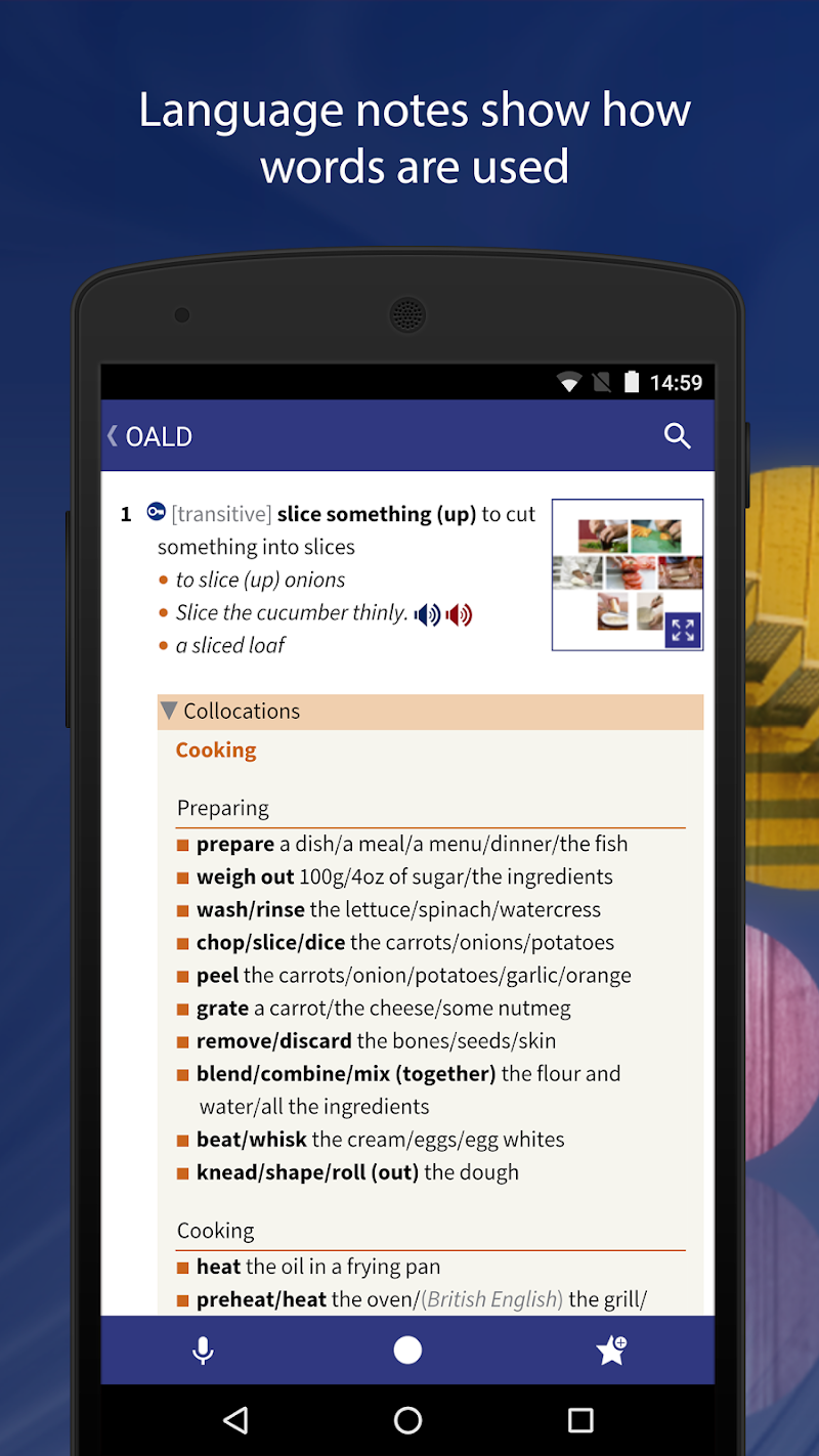oxford advanced learner dictionary 9th edition full crack apk